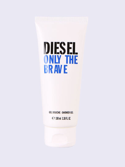 Diesel - ONLY THE BRAVE 75ML GIFT SET, Generico - Only The Brave - Image 5