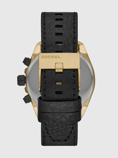 Diesel - DZ4516, Nero - Orologi - Image 2