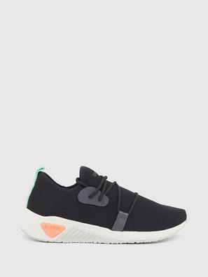 S-KB SLE W, Nero - Sneakers