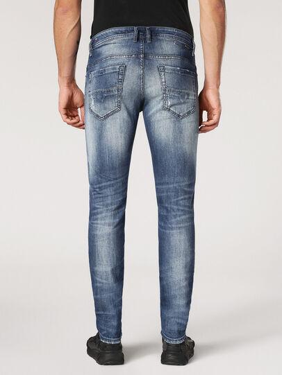 Diesel - Thommer 084QW,  - Jeans - Image 2