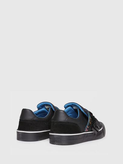 Diesel - S-FLIP LOW BUCKLE W,  - Sneakers - Image 3