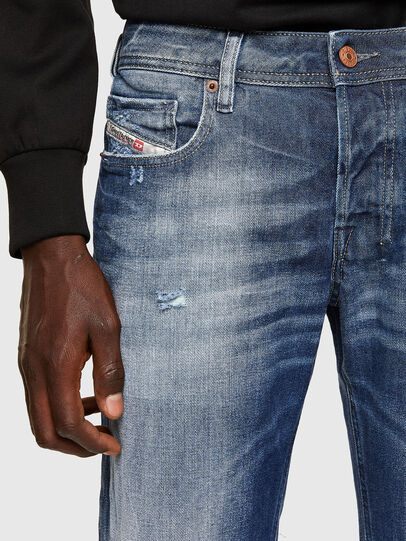 Diesel - Zatiny 084DD,  - Jeans - Image 3