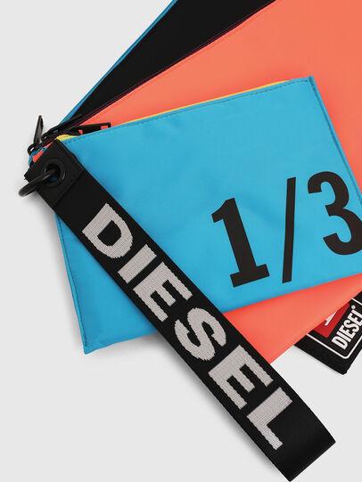 Diesel - BUSTINE,  - Bijoux e Gadget - Image 4
