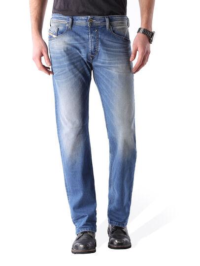 Diesel - Waykee 0850W,  - Jeans - Image 1