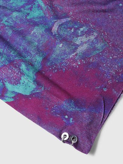 Diesel - TMARLIE,  - T-shirts e Tops - Image 3