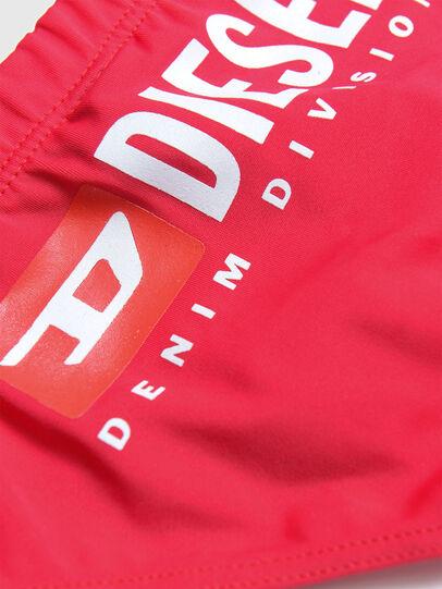 Diesel - MOZER,  - Beachwear - Image 3