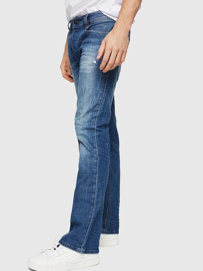 Diesel - Zatiny C84KY,  - Jeans - Image 4
