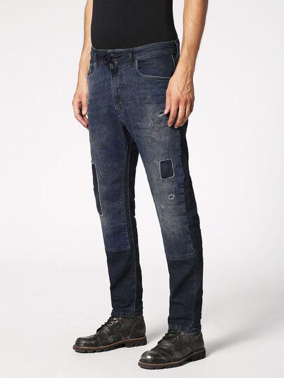 Diesel - Narrot JoggJeans 0685M,  - Jeans - Image 7