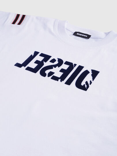Diesel - TRYLL,  - T-shirts e Tops - Image 3