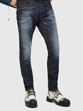 Thommer 087AN,  - Jeans
