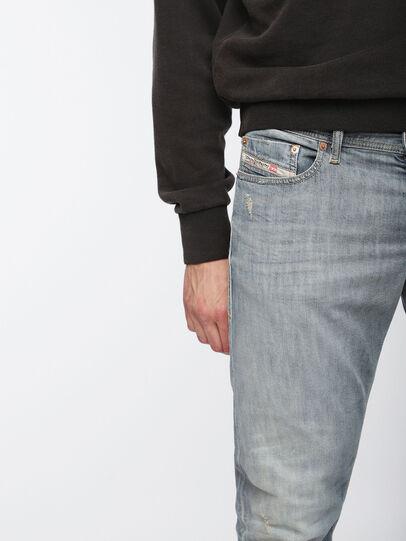 Diesel - Tepphar 084UK,  - Jeans - Image 4