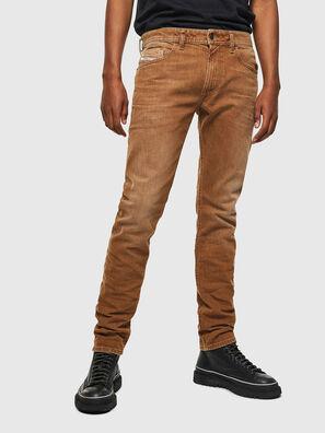 Thommer 0890E, Marrone - Jeans