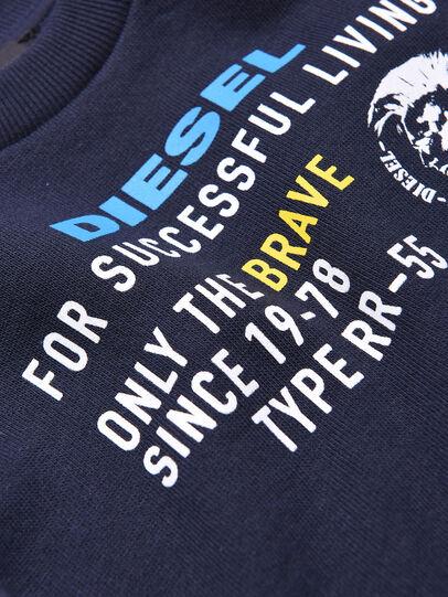 Diesel - SDIEGOXB,  - Felpe - Image 3