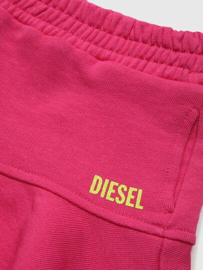 Diesel - GEEPB, Rosa - Gonne - Image 3