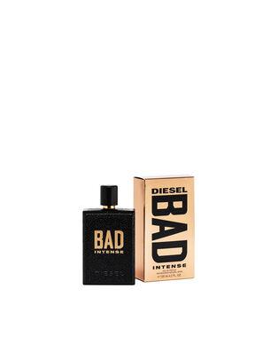 BAD INTENSE 125ML, Nero - Bad