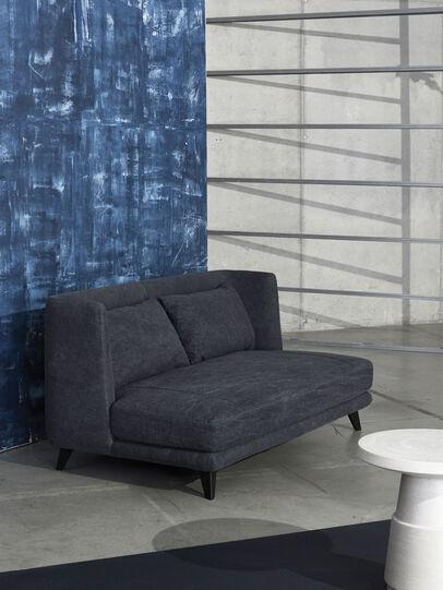 Diesel - GIMME MORE - DIVANO, Multicolor  - Furniture - Image 3