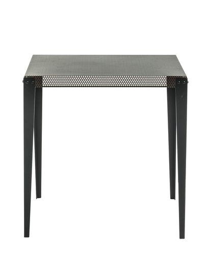 Diesel - NIZZA - TAVOLI,  - Furniture - Image 2