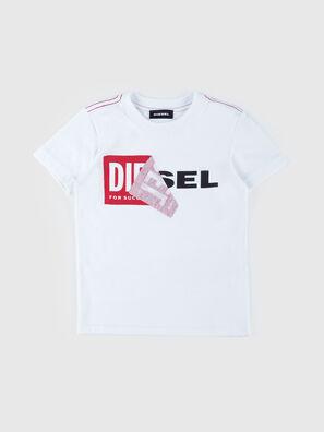 TOQUEB MC-R,  - T-shirts e Tops