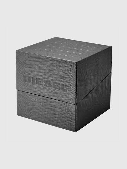 Diesel - DZ7429, Grigio - Orologi - Image 5