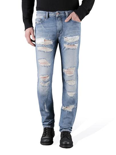 Diesel - Thavar 0846Y,  - Jeans - Image 1