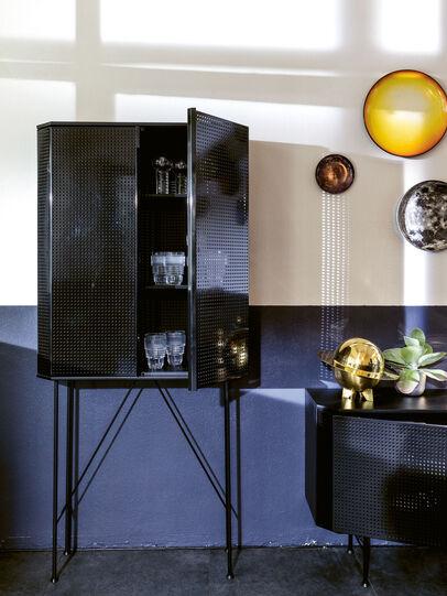 Diesel - PERF - CABINET,  - Furniture - Image 1
