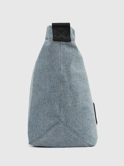 Diesel - VANEZZE, Blu Jeans - Borse a tracolla - Image 3