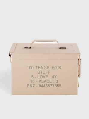 11034 SURVIVAL, Beige - Accessori casa