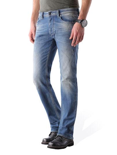 Diesel - Larkee 0850U,  - Jeans - Image 3