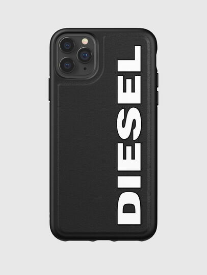 Diesel - 41983, Nero - Cover - Image 2