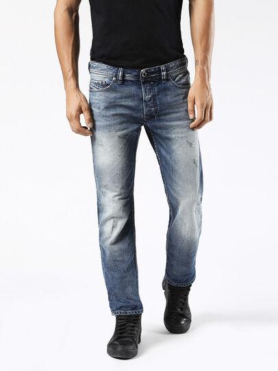 Diesel - Safado 0857M,  - Jeans - Image 2