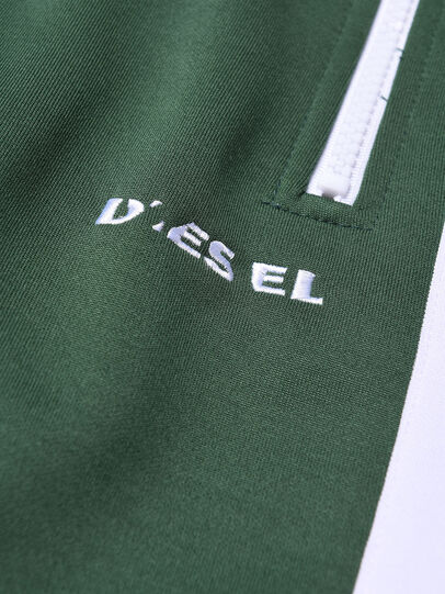 Diesel - PSKA,  - Pantaloni - Image 3