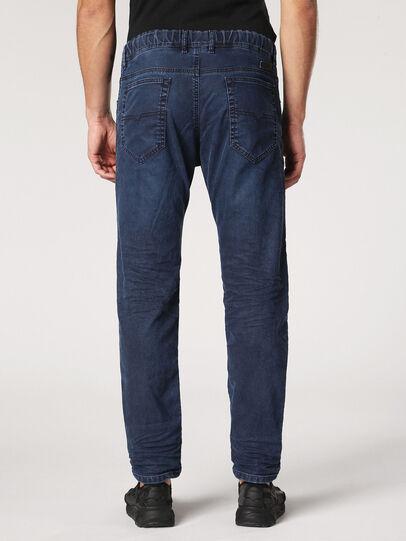 Diesel - Narrot JoggJeans 0699C,  - Jeans - Image 2