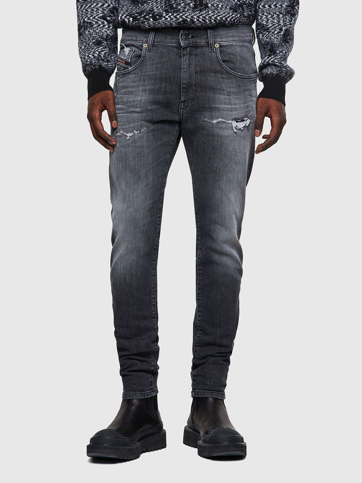 D-Strukt JoggJeans® 009QT,