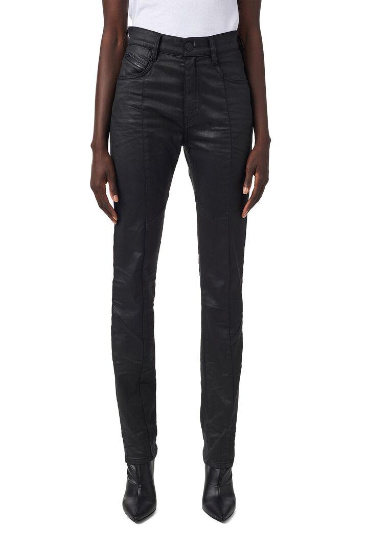 D-Arcy JoggJeans® 069YI,