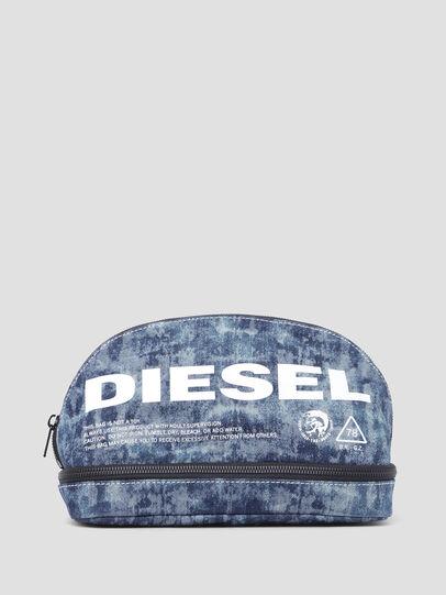 Diesel - NEW D-EASY L,  - Bijoux e Gadget - Image 1