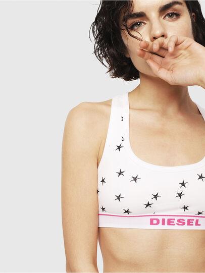 Diesel - UFSB-MILEY,  - Reggiseni - Image 3