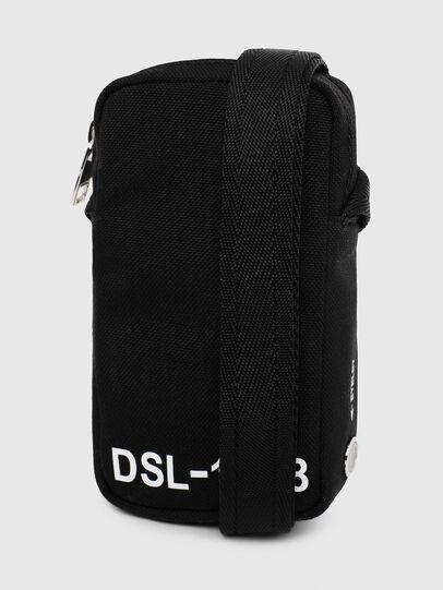 Diesel - FONO, Nero - Bijoux e Gadget - Image 4