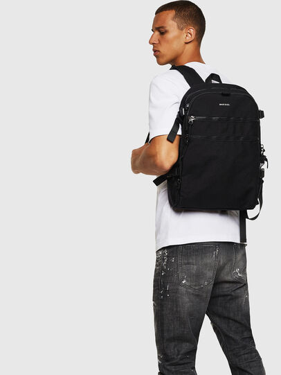 Diesel - F- URBHANITY BACK,  - Zaini - Image 7