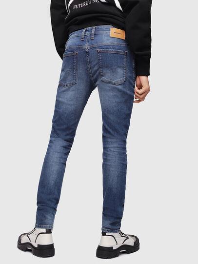 Diesel - Sleenker C86AM,  - Jeans - Image 2