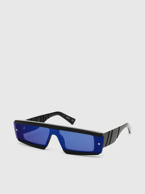 DL0318, MA01X - Occhiali da sole
