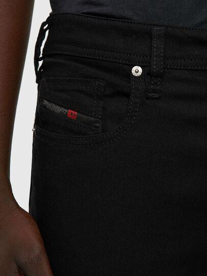 Diesel - Zatiny 0688H,  - Jeans - Image 3
