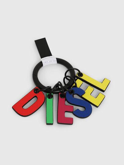 Diesel - LUPIA, Multicolor - Bijoux e Gadget - Image 1