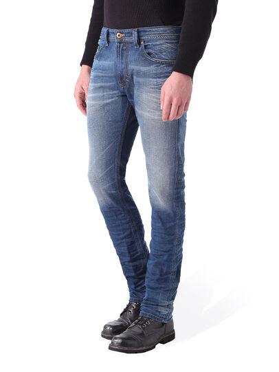 Diesel - Thavar 0848Z,  - Jeans - Image 3