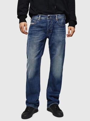 Zatiny 008XR, Blu Scuro - Jeans