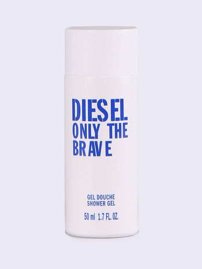 Diesel - ONLY THE BRAVE 35ML GIFT SET, Generico - Only The Brave - Image 3