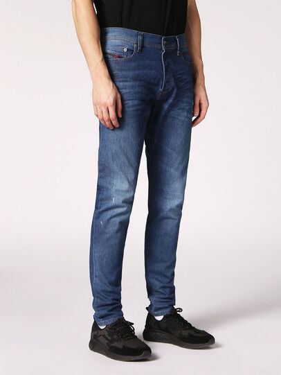 Diesel - Tepphar C84QQ,  - Jeans - Image 4
