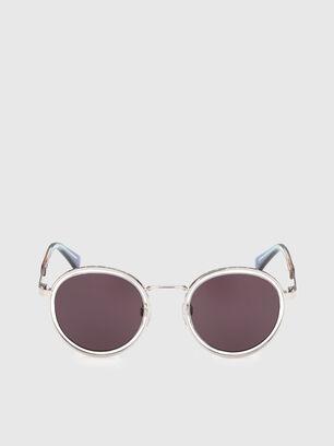 DL0321, Multicolor - Occhiali da sole