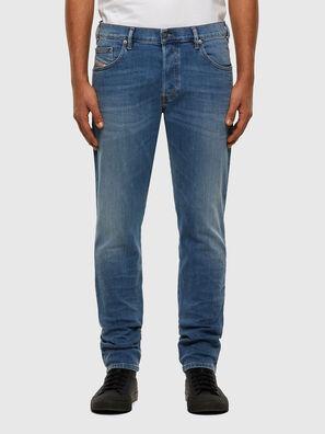 D-Yennox 009EK, Blu Chiaro - Jeans