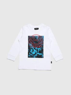 TRAVEB-R,  - T-shirts e Tops