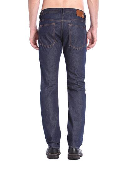 Diesel - Buster 0608N,  - Jeans - Image 4